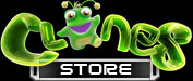 Clones Store