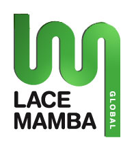 Lace Mamba