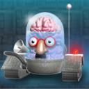 Cérébrobot